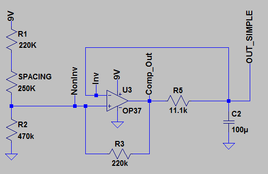 Talk Theory to Me: Dissecting the Tremulus Lune LFO Circuit