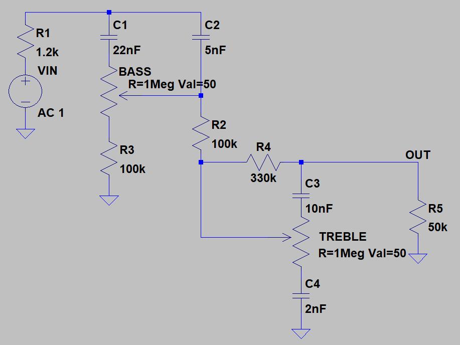 Inside Look: The Marshall Tone Stacks - Mimmotronics on marshall 2061x, marshall dsl schematic, marshall combo, marshall jtm 45 schematic, marshall jcm 900 schematic, marshall class 5 schematic, marshall 1959 schematic, marshall dsl5c schematic, marshall jcm 2000 schematic, marshall jmp schematic, marshall jcm800 layout, marshall jcm800 schematic, marshall bluesbreaker amp, marshall blues breaker, marshall 2203 schematic, marshall 1962 schematic, marshall jtm50 schematic, marshall 18 watt schematic, marshall amp schematic, marshall 1987x schematic,